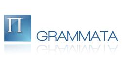 grammata impulsa la lectura digital