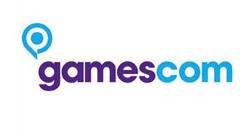 gamescom 2012 aade ms expositores