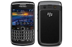 los telfonos blackberry se renuevan