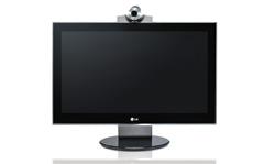 datalux y lg se unen para comercializar sus nuevos sistemas de videoconferencia