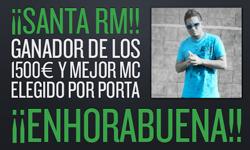 santa_rm_ganador_del