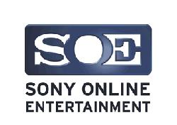 sony posterga la puesta en marcha de sus servicios online