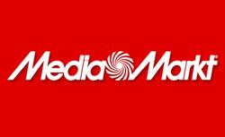 20 aniversario de media markt en internet