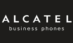 alcatel lanza nuevos terminales en su gama profesional