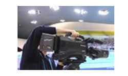 panasonic prepara los primeros juegos olmpicos 3d de la historia