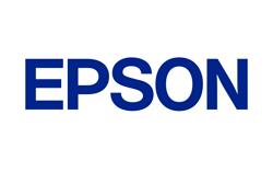 epson lanza su nueva gama de sustratos para productos de inyeccin de tinta