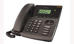 atlinks presenta su nueva gama de telefona ip