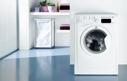 nueva generacin de lavadoras indesit de clase a