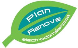 el plan renove en aragn se ha cerrado con casi 15000 electrodomsticos vendidos