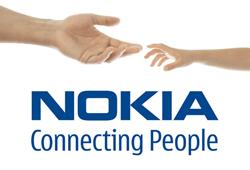 nokia crea el portal ideasproject para encontrar nuevas ideas sobre aplicaciones o contenidos de mvil