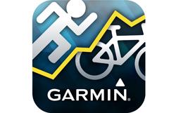 garmin lanza una aplicacin mvil para deportistas