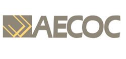 geek squad espaa y groupe seb participarn en el iii seminario electro de aecoc