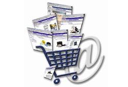los gastos de envo hacen que el 81 de los internautas desistan de sus compras online