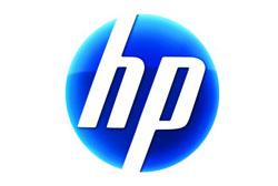 hp incrementa su liderazgo en el mercado nacional de ordenadores