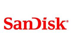 sandisk inand extreme se incluye en las plataformas de desarrollo de windows 8