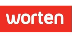 worten invierte un milln de euros en la apertura de una tienda en ponferrada