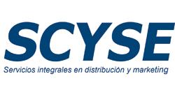 scyse inaugura oficinas en chile