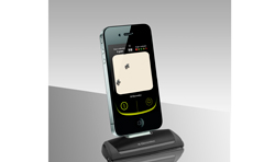 electrolux lanza ivac el primer aspirador virtual