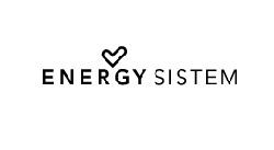 energy sistem y correos lanzan una campaa de difusin de productos energy