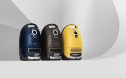 s8 la nueva gama de aspiradores de miele