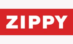 sonae abre su primera tienda zippy en turqua