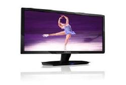 el nuevo monitor blade de philips ofrece un gran rendimiento