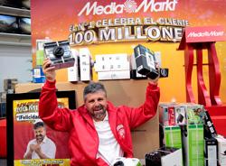 media_markt_premia_a