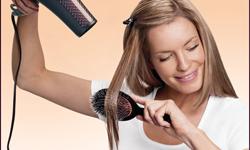 philips presenta su nueva lnea de productos para el cuidado del cabello