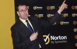 norton presenta cybercrime index en madrid