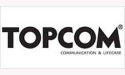 topcom celebra su xx aniversario siendo un referente europeo en electrnica de consumo