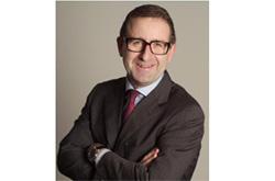 michael vth nuevo vicepresidente de innovacin de negocio global de hitachi data systems