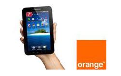pc city pone a disposicin de sus clientes el tablet tctil galaxy tab por slo 19