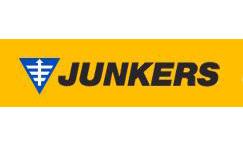 junkers participa en unas jornadas tcnicas para instaladores
