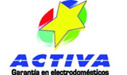 activa estrena oficina en madrid