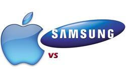 apple y samsung se enfrentan judicialmente por temas de patentes