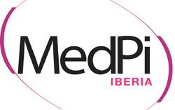 medpi iberia 2011 dispondr de pae en su oferta