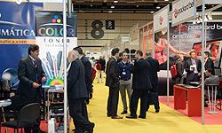 medpi iberia ofrece ventajas para participar en su edicin 2012