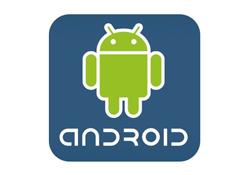 android aumenta un 35 su participacin en el mercado smarthphone