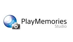 playmemories studio la ltima novedad para playstation 3