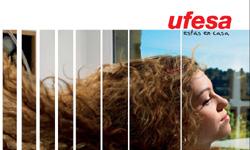 nuevo catlogo 20112012 de ufesa