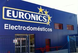 euronics lynco crece con nuevas aperturas y renueva sus puntos de venta