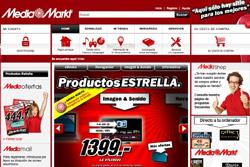 media markt lanza