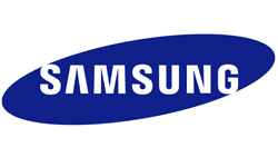 samsung se convierte en el socio tecnolgico de la capital esta navidad