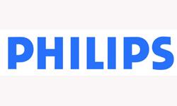philips consigue buenos resultados en el primer trimestre del 2012