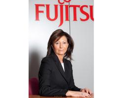 mara angeles delgado ser la nueva directora general para espaa de fujitsu