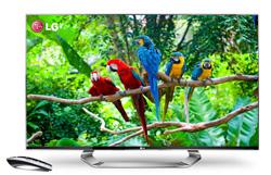 nace smart tv alliance un acuerdo entre los principales fabricantes de televisores