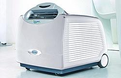 aire acondicionado peque o airea condicionado