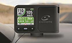 coyote lanza en espaa su nuevo dispositivo mini coyote plus