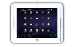 best buy presenta la nueva easy home tablet 8 deluxe
