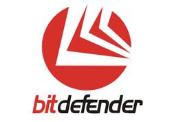 un estudio de bitdefender descubre las aplicaciones ms fraudulentas usadas en facebook
